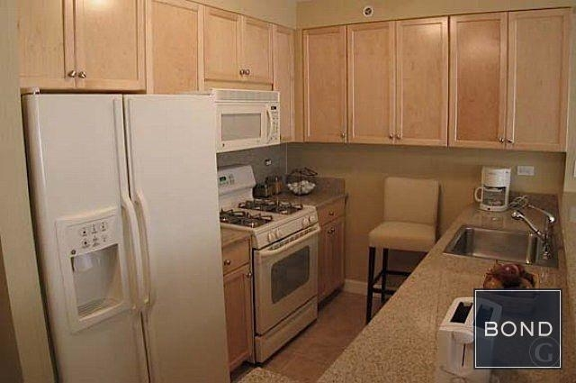 3 Bedrooms, East Harlem Rental in NYC for $4,106 - Photo 1