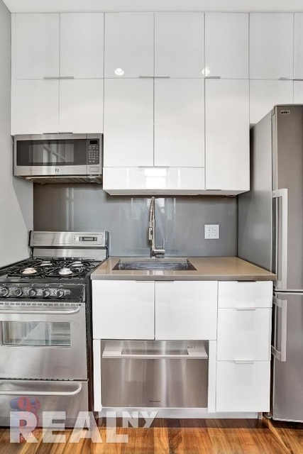 2 Bedrooms, Bowery Rental in NYC for $4,120 - Photo 2