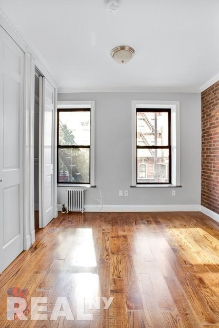 2 Bedrooms, Bowery Rental in NYC for $3,295 - Photo 2