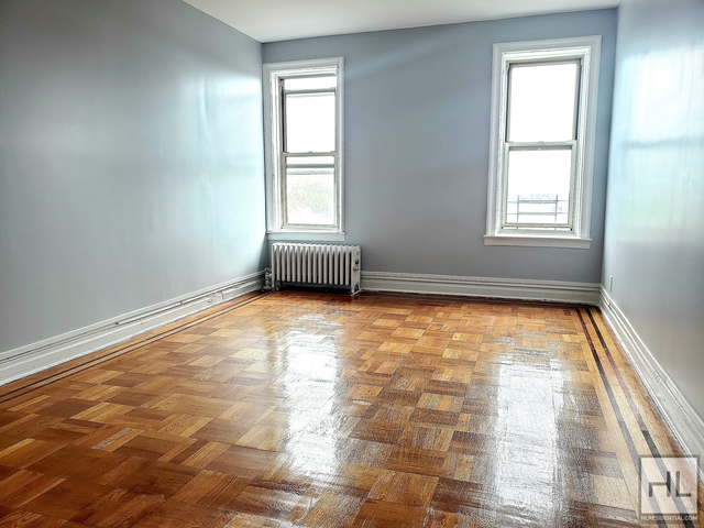 2 Bedrooms, Sunset Park Rental in NYC for $2,400 - Photo 2