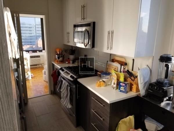 Studio, Kips Bay Rental in NYC for $3,050 - Photo 2