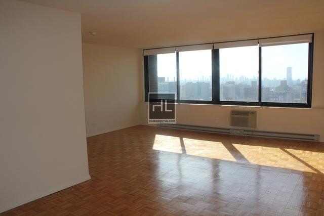 Studio, Kips Bay Rental in NYC for $3,050 - Photo 1