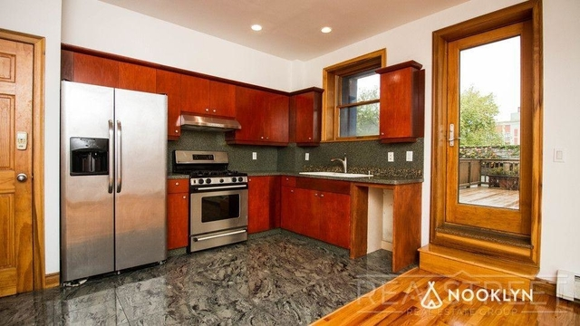 2 Bedrooms, Prospect Heights Rental in NYC for $3,350 - Photo 2