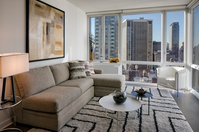 1 Bedroom, Murray Hill Rental in NYC for $5,995 - Photo 1