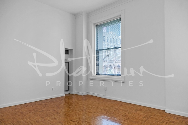 2 Bedrooms, Financial District Rental in NYC for $5,120 - Photo 1
