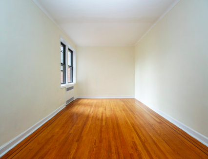1 Bedroom, Sunnyside Rental in NYC for $2,399 - Photo 2