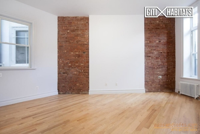 1 Bedroom, Prospect Heights Rental in NYC for $2,927 - Photo 1