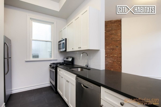 1 Bedroom, Prospect Heights Rental in NYC for $2,927 - Photo 2