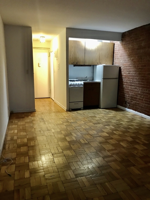 Studio, Yorkville Rental in NYC for $1,764 - Photo 2