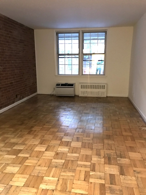 Studio, Yorkville Rental in NYC for $1,764 - Photo 1