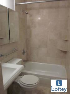 3 Bedrooms, East Village Rental in NYC for $4,610 - Photo 2