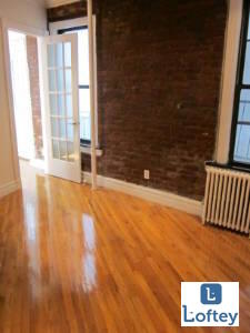 3 Bedrooms, East Village Rental in NYC for $4,610 - Photo 1
