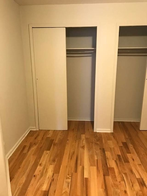 1 Bedroom, Hell's Kitchen Rental in NYC for $2,250 - Photo 2