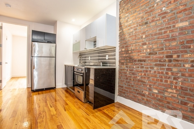 3 Bedrooms, Bushwick Rental in NYC for $4,299 - Photo 1