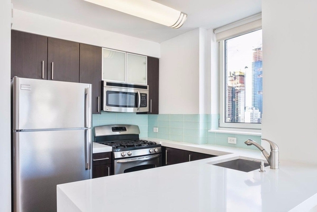 2 Bedrooms, Garment District Rental in NYC for $4,720 - Photo 1