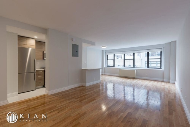 2 Bedrooms, Rose Hill Rental in NYC for $5,913 - Photo 2
