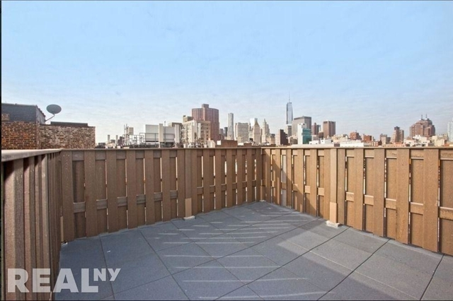 3 Bedrooms, Lower East Side Rental in NYC for $4,250 - Photo 2