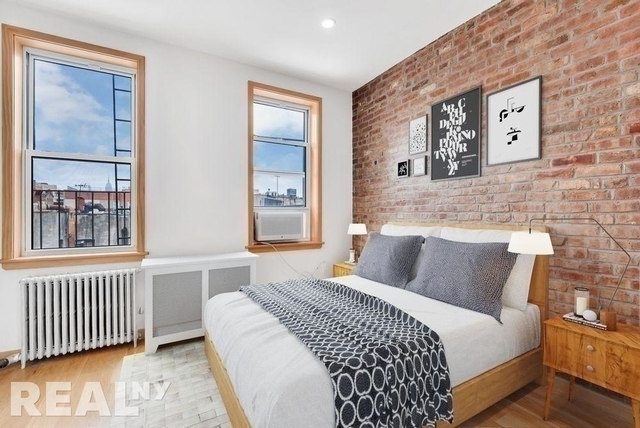 2 Bedrooms, Chinatown Rental in NYC for $3,075 - Photo 1