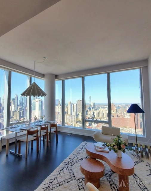 1 Bedroom, Two Bridges Rental in NYC for $4,021 - Photo 2