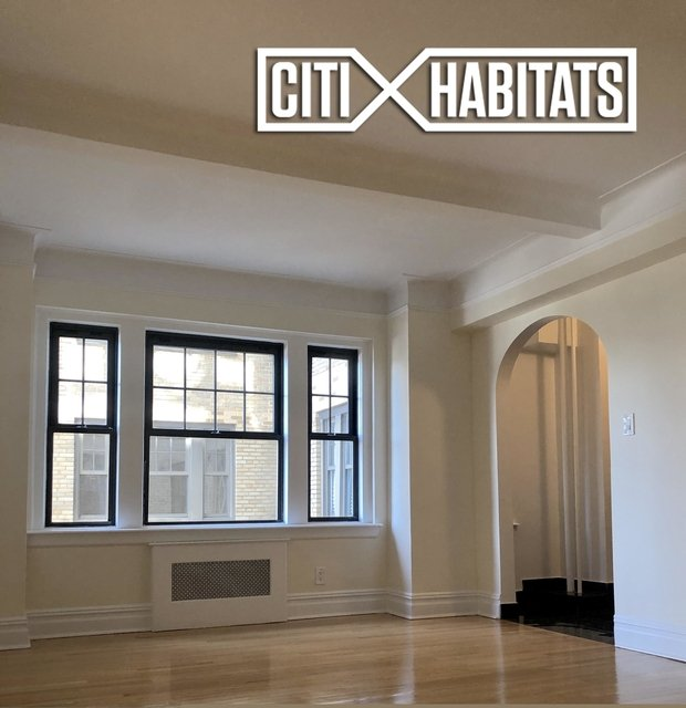 1 Bedroom, West Village Rental in NYC for $5,700 - Photo 2