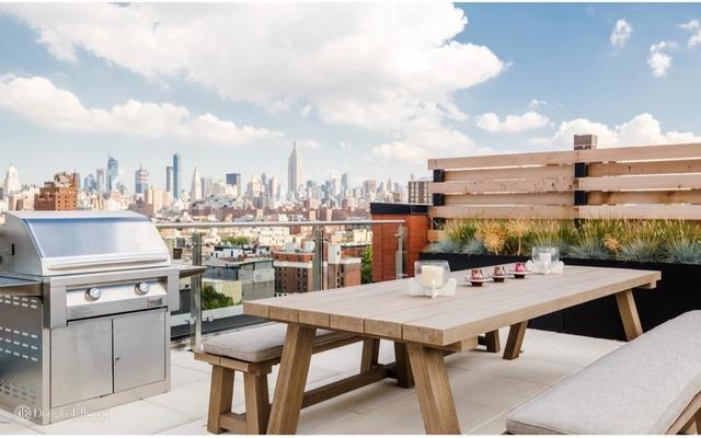 Studio, Alphabet City Rental in NYC for $2,795 - Photo 2