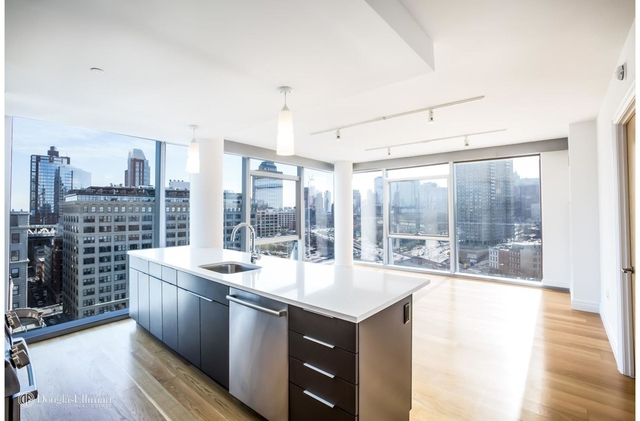 2 Bedrooms, DUMBO Rental in NYC for $6,995 - Photo 2