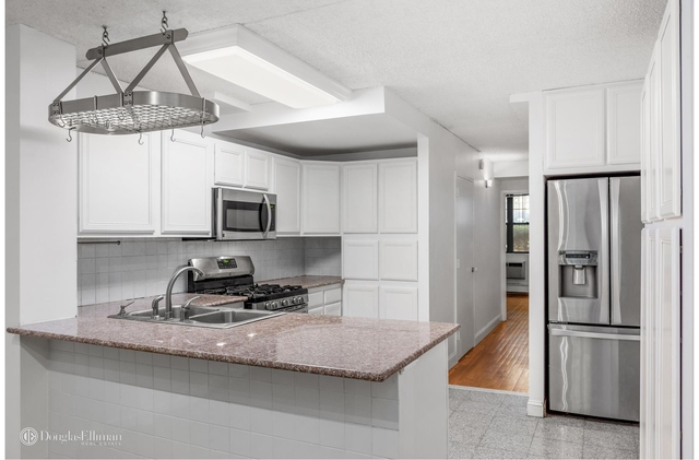 4 Bedrooms, Alphabet City Rental in NYC for $5,800 - Photo 2