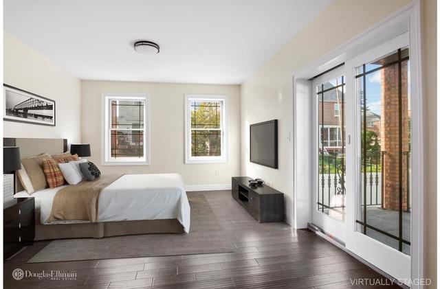 3 Bedrooms, Pelham Parkway Rental in NYC for $3,300 - Photo 2