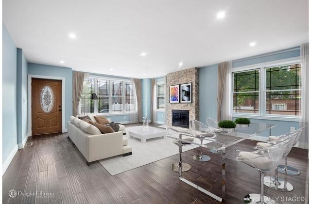 3 Bedrooms, Pelham Parkway Rental in NYC for $3,300 - Photo 1