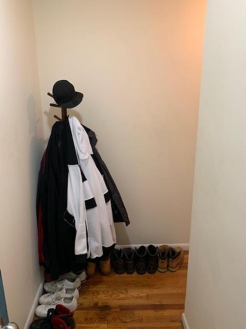 Studio, Alphabet City Rental in NYC for $2,199 - Photo 2