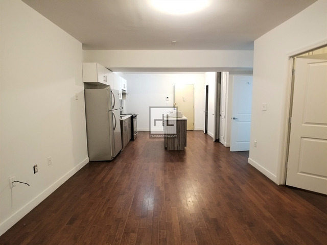2 Bedrooms, Ditmas Park Rental in NYC for $2,400 - Photo 2
