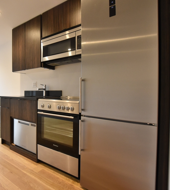 4 Bedrooms, Alphabet City Rental in NYC for $5,268 - Photo 2