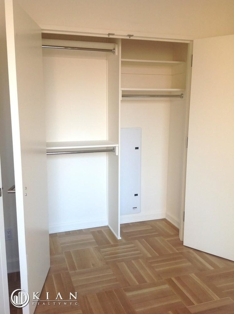 1 Bedroom, Lincoln Square Rental in NYC for $3,910 - Photo 2