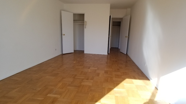 1 Bedroom, Central Harlem Rental in NYC for $2,250 - Photo 2