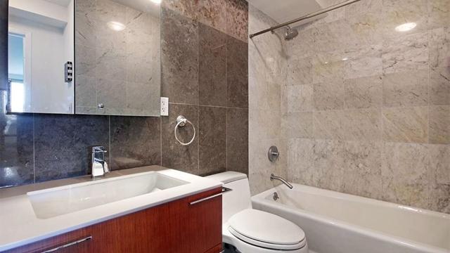 1 Bedroom, Astoria Rental in NYC for $2,700 - Photo 1