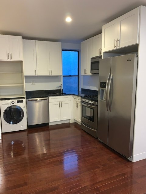 3 Bedrooms, Crown Heights Rental in NYC for $3,070 - Photo 1