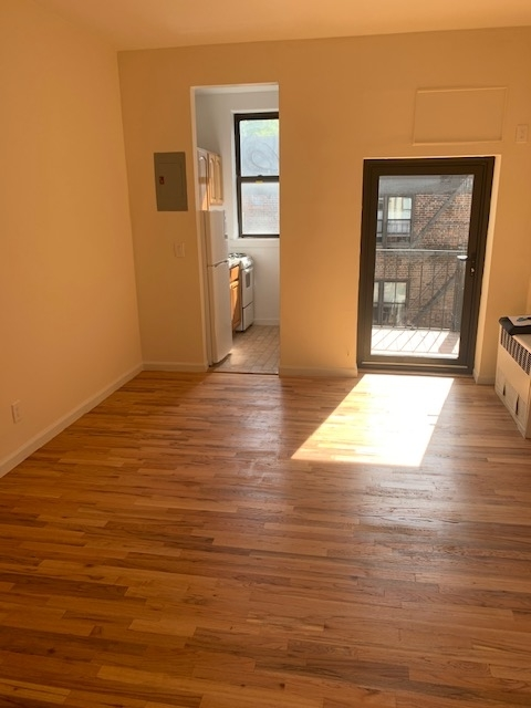 1 Bedroom, Yorkville Rental in NYC for $2,089 - Photo 1