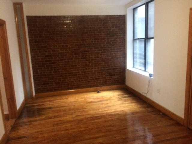 2 Bedrooms, Hamilton Heights Rental in NYC for $1,969 - Photo 2