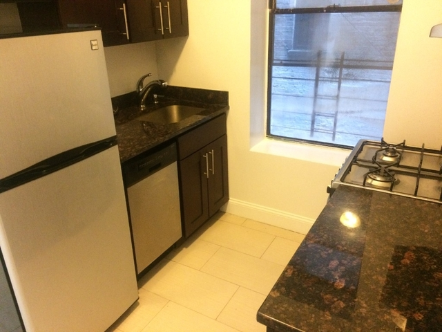 2 Bedrooms, Hamilton Heights Rental in NYC for $1,969 - Photo 1