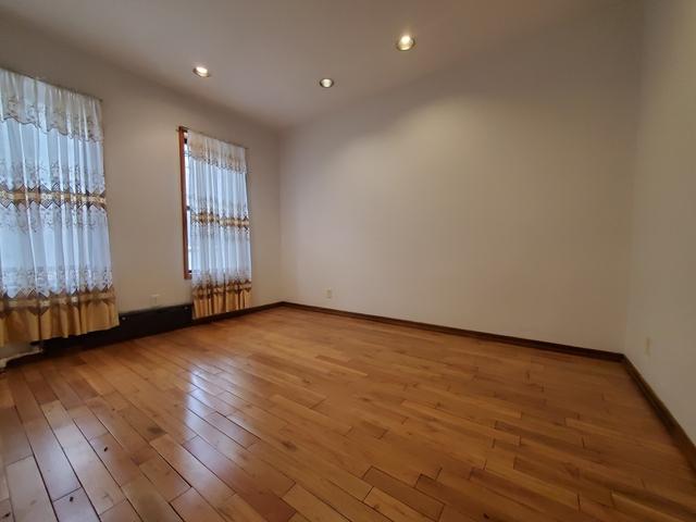 1 Bedroom, Flatlands Rental in NYC for $1,700 - Photo 1