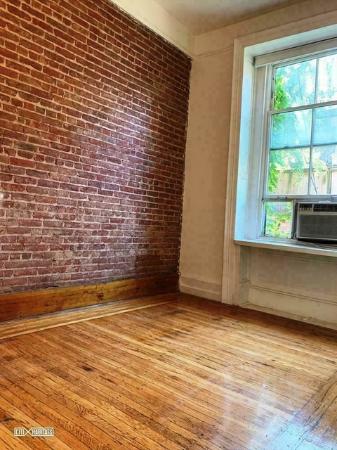1 Bedroom, Greenwich Village Rental in NYC for $3,300 - Photo 2