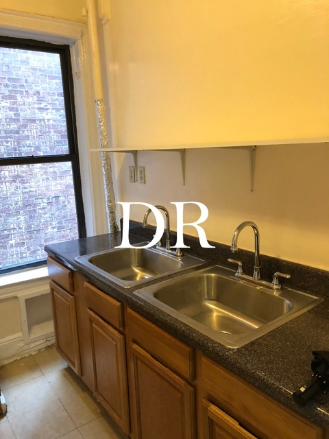 1 Bedroom, Wingate Rental in NYC for $1,600 - Photo 2