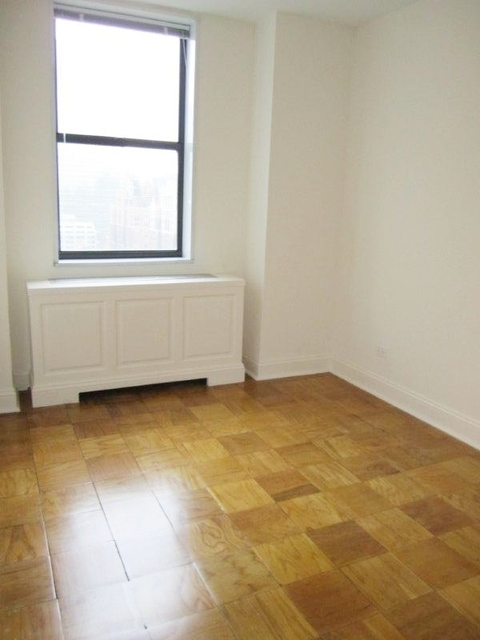 2 Bedrooms, Murray Hill Rental in NYC for $3,100 - Photo 2