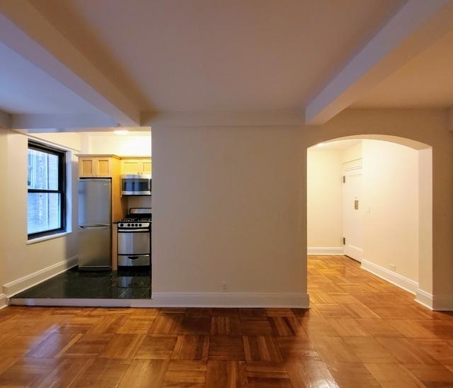 Studio, Midtown East Rental in NYC for $2,725 - Photo 2