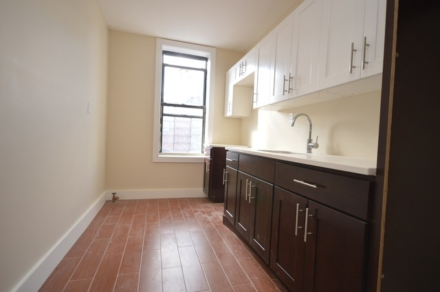 1 Bedroom, Bedford-Stuyvesant Rental in NYC for $1,899 - Photo 2