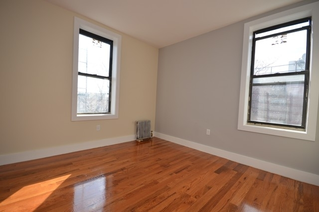 1 Bedroom, Bedford-Stuyvesant Rental in NYC for $1,899 - Photo 1