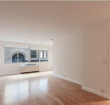Studio, Flatiron District Rental in NYC for $2,120 - Photo 1