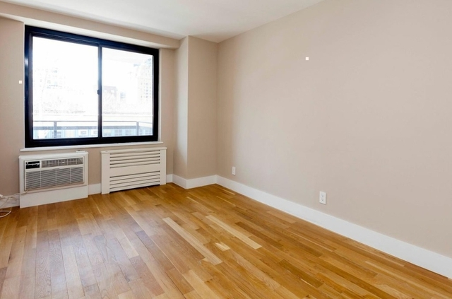 2 Bedrooms, Manhattan Valley Rental in NYC for $4,000 - Photo 1