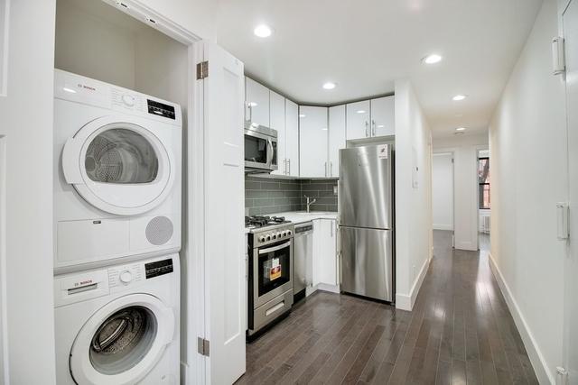 2 Bedrooms, Alphabet City Rental in NYC for $3,250 - Photo 1