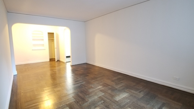 1 Bedroom, Hudson Heights Rental in NYC for $2,325 - Photo 2